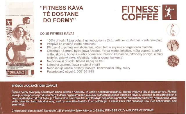 fitness-coffee.png