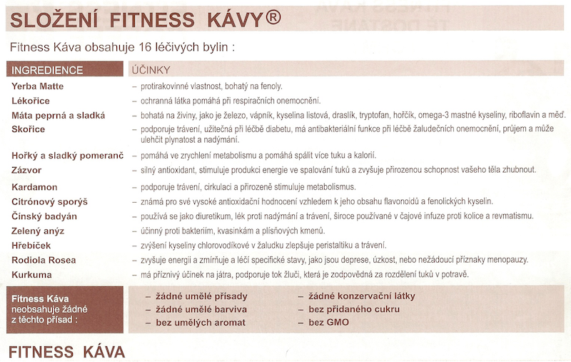 fitness-coffee2.png
